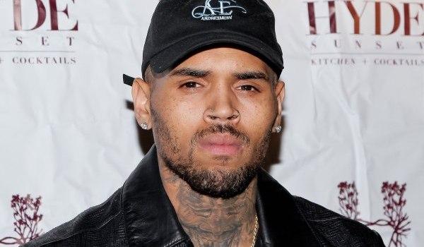 Paris Police dismisses rape allegations leveled against Chris Brown