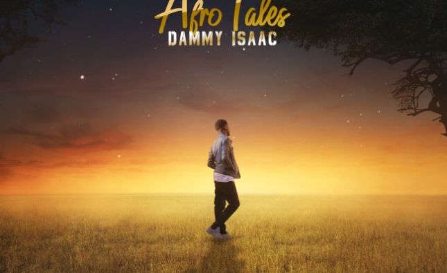 [Music] – Dammy Isaac – Afro Tales