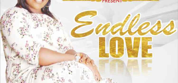 [New Music] Mjay – Endless Love