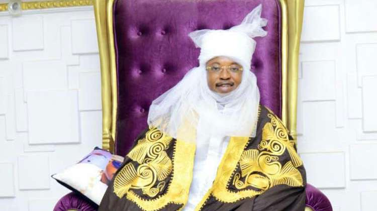 Cleric accuses Oluwo of attempting to sleep with his wife