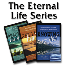 The Eternal Life Series