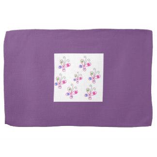 spring_summer_butterflies_kitchen_towel-racb54e4457634328b27dcfa2b1424bc5_2cf11_8byvr_324