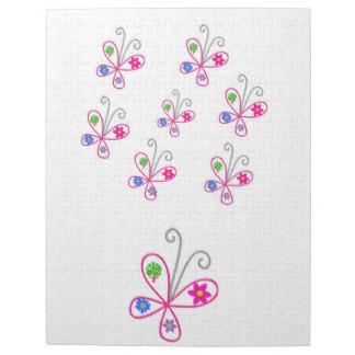 spring_summer_butterflies_puzzle-r4b9550ca17fb4cab93d8f69062317aa2_ambn9_8byvr_324
