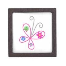 spring_summer_butterfly_gift_box-rc1bef0cc958e4a3cb0548b00e56473bc_agl0e_8byvr_324
