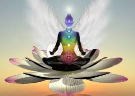 chakras-lotus-flower-and-wings