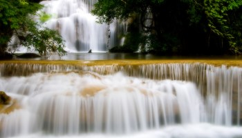Facilitating Death and Dying with Reiki - The Reiki Muse