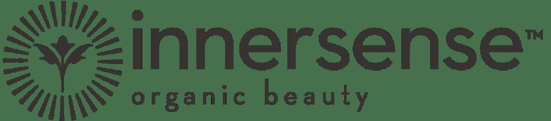 innersense-logo