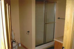 bathroom remodel - Bathroom Remodeling Books