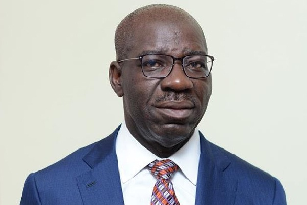 Commission Constructs 4 Health Centres In Edo Communities