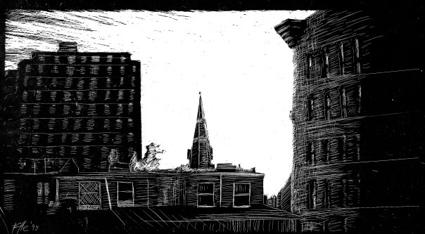 PORT_scratchboard02_skyline