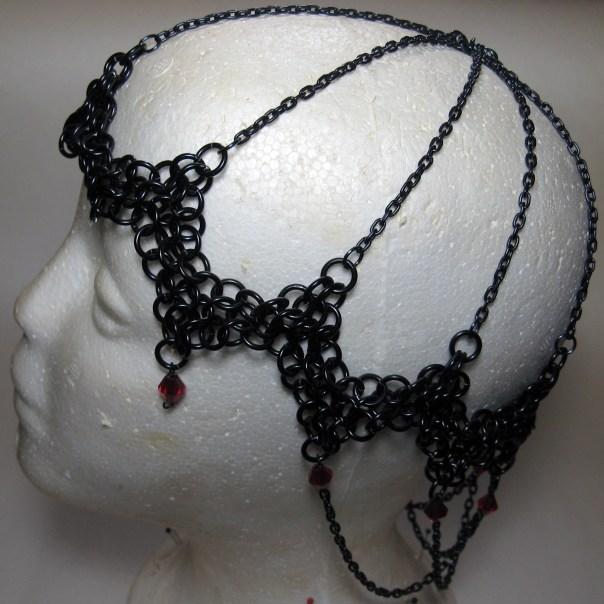 Ariadnae's Thread