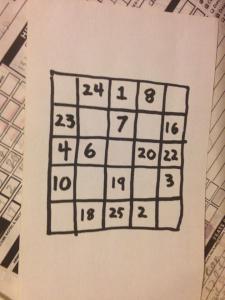black-vault-puzzle