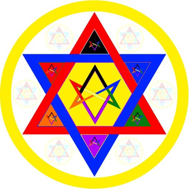 holy-hexagram-2