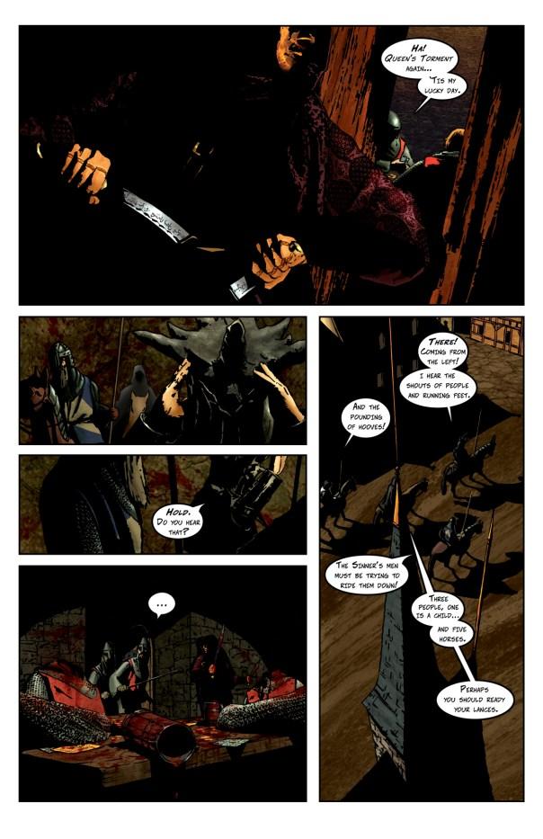 Black_Knight_01_pg_08