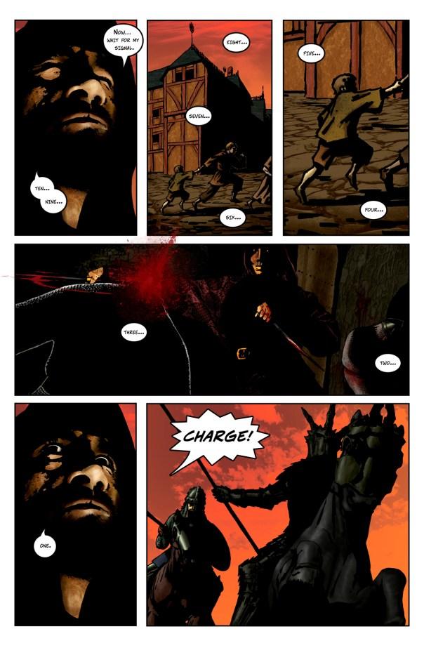 Black_Knight_01_pg_09