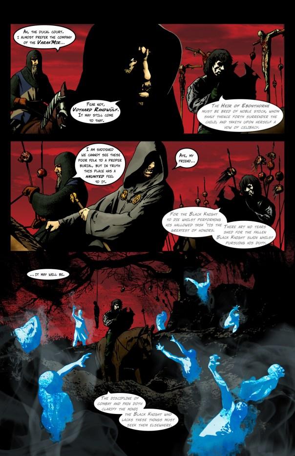 Black_Knight_01_pg_15