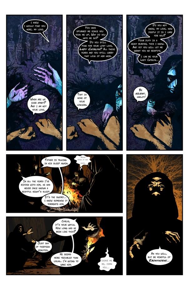 Black_Knight_01_pg_18