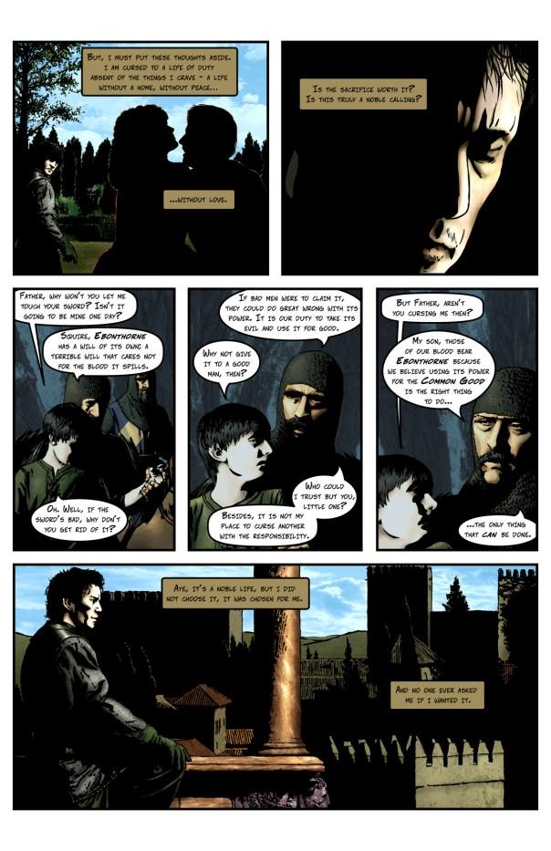 Black_Knight_01_pg_26