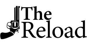 The Reload Logo