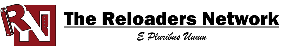 The Reloaders Network