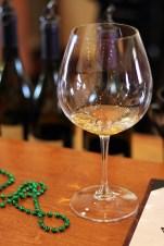 Foley Wine Tasting