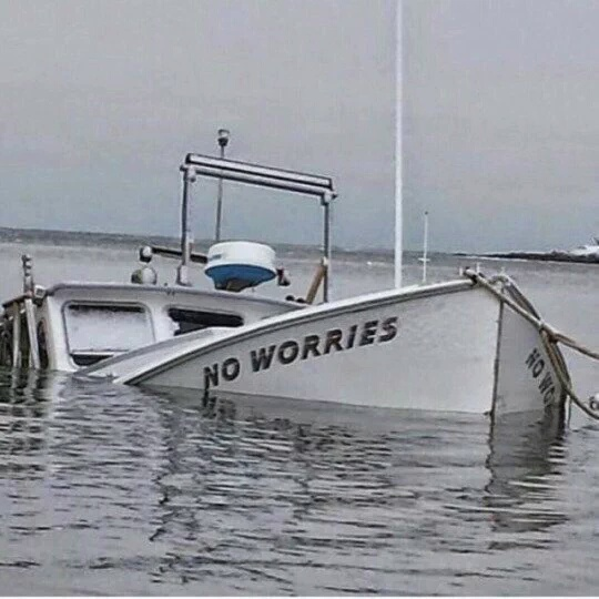 no-worries