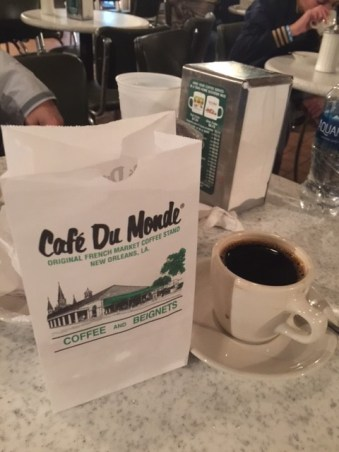 cafe-du-monde-bag-and-coffee