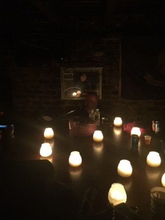 lafitte-piano-bar