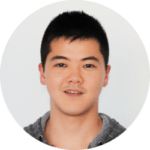 Victor Kung | Location Independent Digital Nomad and founder of The Remote Lifestyle