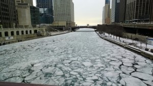Winter Is Coming - Winter Chicago 2014   The Remote Update August 2016
