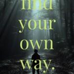 Love and Sex advice from Grandma Carmela: A Must Read!