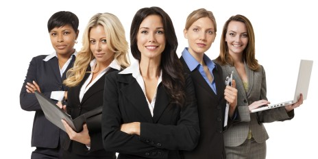 o-GROUP-OF-WOMEN-IN-BUSINESS-facebook