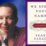 Excerpt: We Speak Your Names