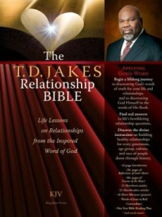 6 Biblical Lessons on Relationships 1