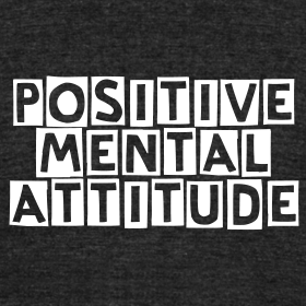 positive-mental-attitude_design