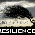 Strong Life Plan: Building Resilience