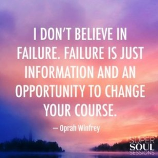 oprah-winfrey-quote-about-opportunity