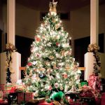Kindness Advent Calendar 2016