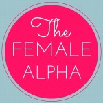 Meet the Alpha female