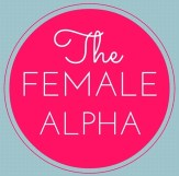 female-alpha