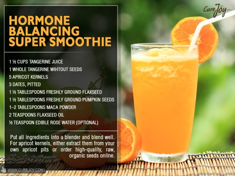 53.Hormone-Balancing-Super-Smoothie