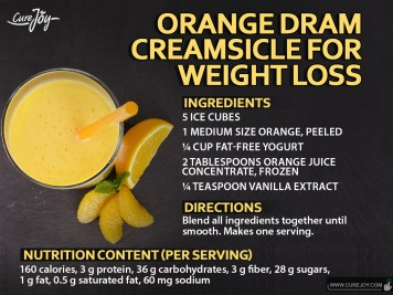 58.Orange-Dram-Creamsicle-for-Weight-Loss