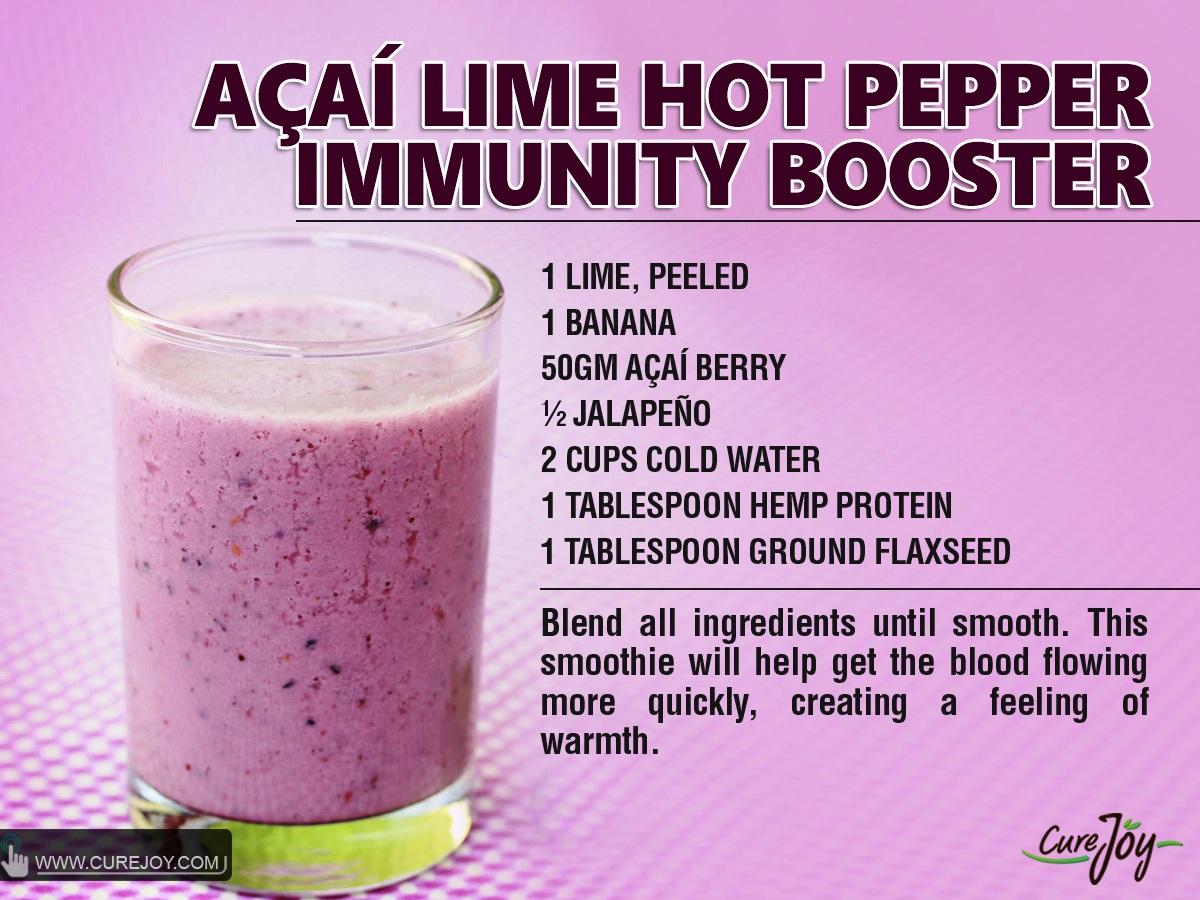 Açaí-Lime-Hot-Pepper-Immunity-Booster