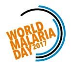 #WorldMalariaDay2017: 25 April 2017