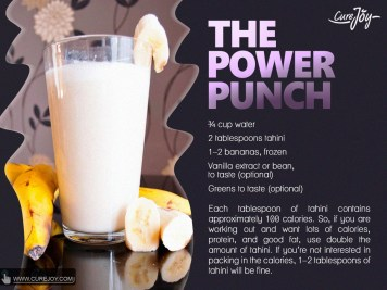 68.The-Power-Punch