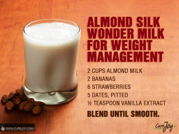 69.Almond-Silk-Wonder-Milk-for-Weight-Management