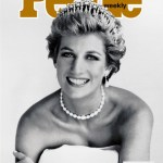 Remembering the People's Princess, Diana!