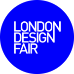 London Design Fair 2017 now LIVE