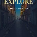 The Essential 2018 Travel Apps