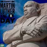 Remembering The Legacy that is MLK Jr.